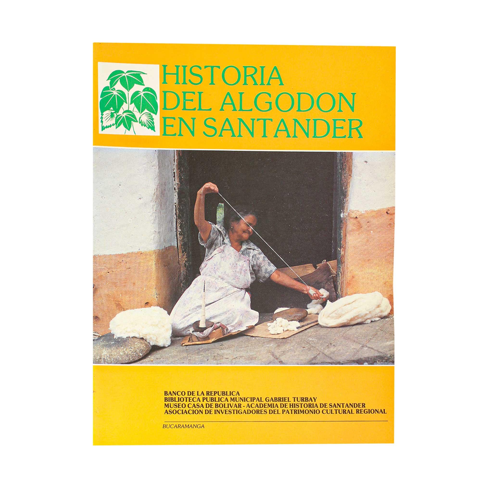 Cartilla-historia-del-algodón-en-Santander